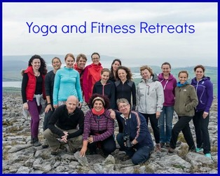yoga retreat ireland, yoga retreats burren, yoga holidays ireland, yoga weekends ireland, yoga holidays, yoga retreats, yoga weekends
