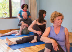 yoga by Claudia, yoga dun laoghaire, yoga claudia dun laoghaire, yoga glasthule, yoga classes dun laoghaire, yoga studios dun laoghaire, yoga lessons dun laoghaire, yoga south dublin, yoga dublin south