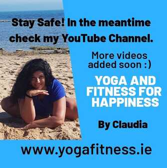 free classes online, free classes youtube, free yoga classes online, free zumba classes online, free yoga online, free zumba online, free yoga, free zumba classes, free yoga classes, free zumba